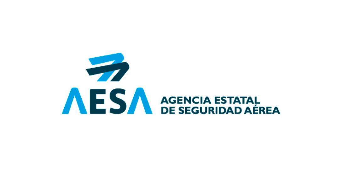 AESA rige la normativa para drones