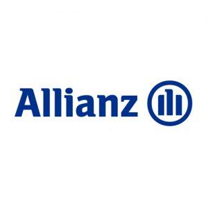 Seguros para dron con Allianz