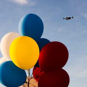 Seguros para dron rpa en españa