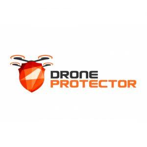 Seguros para dron con EXSEL